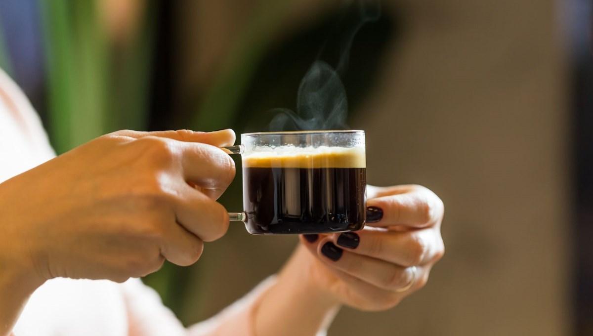 Günlük olarak tükettiğiniz kahve, Dünya'ya ne kadar zarar veriyor? Kahve ayak izinizi hesaplayın