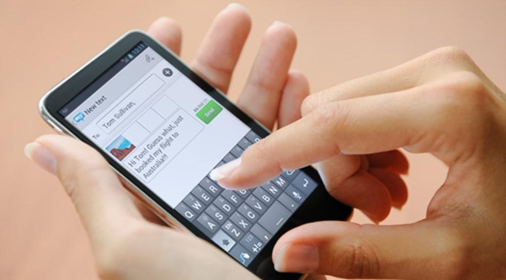 видео как отправить фото с телефона на телефон при определённом расположении