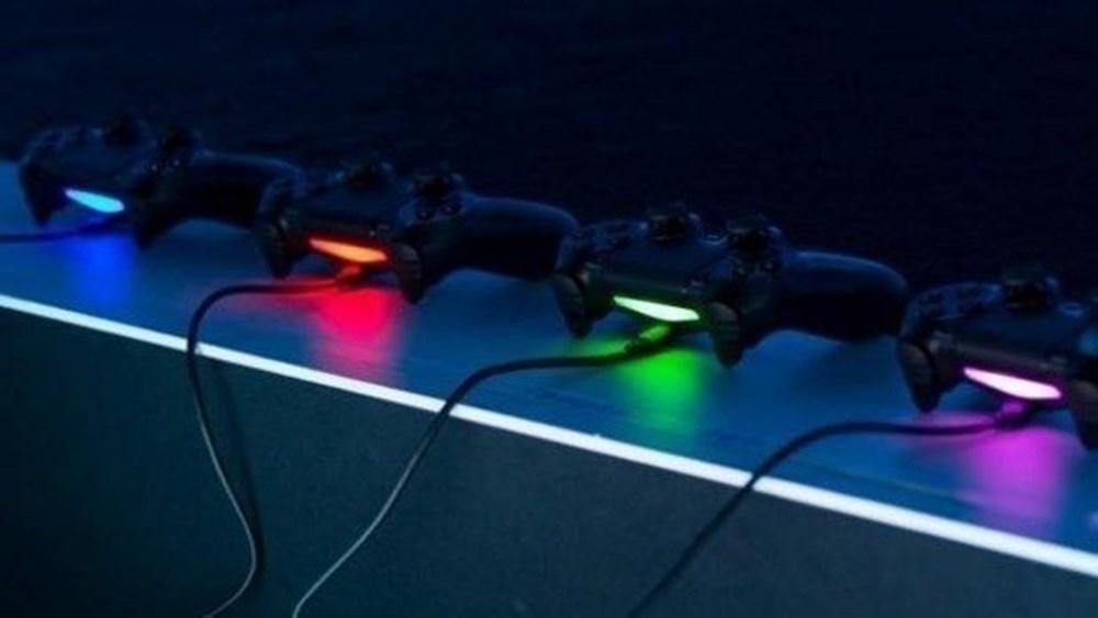 Sony PlayStation 5'in lansman tarihini açıkladı - 2