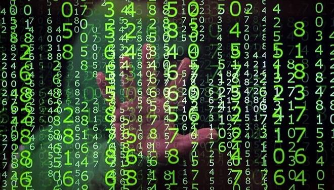 Siber saldırganların yeni tuzağı: 3000 TL pandemi desteği