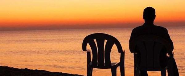 Yalnızlık neden ve nasıl hasta eder?