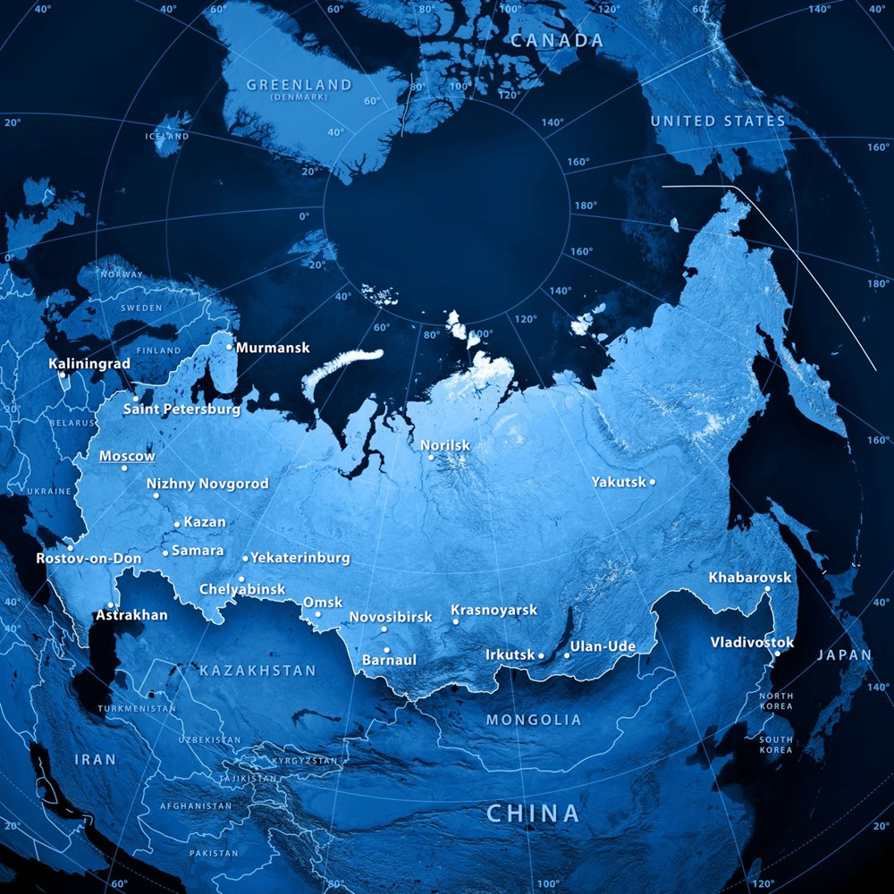 Kuzey Kutbu alarm veriyor: Arktik Buz Denizi zamanı gelmesine rağmen hala donmadı - 3
