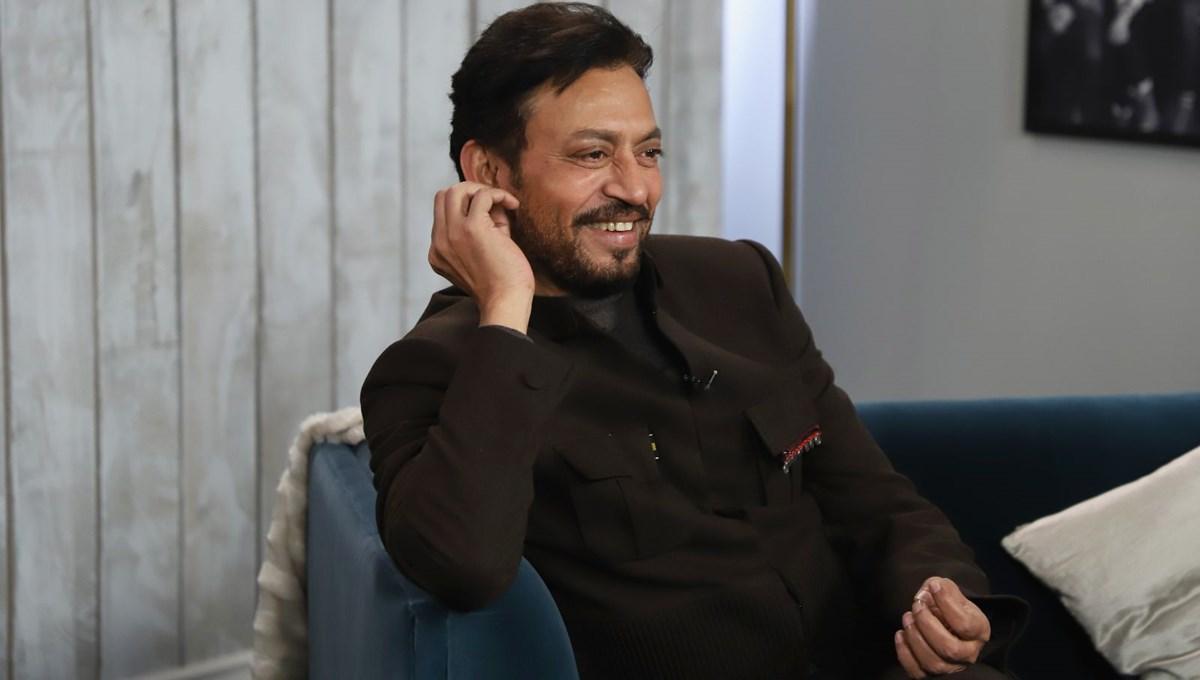 Vefatının birinci yılında Irrfan Khan'ın en sevilen filmleri ve dizileri