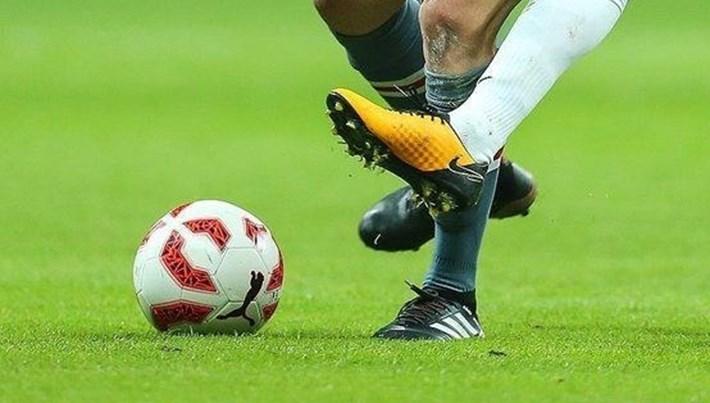 Son dakika transfer haberleri: Ara transfer sırasında hangi futbolcu, hangi takıma transfer oldu? (9 Ocak 2020)