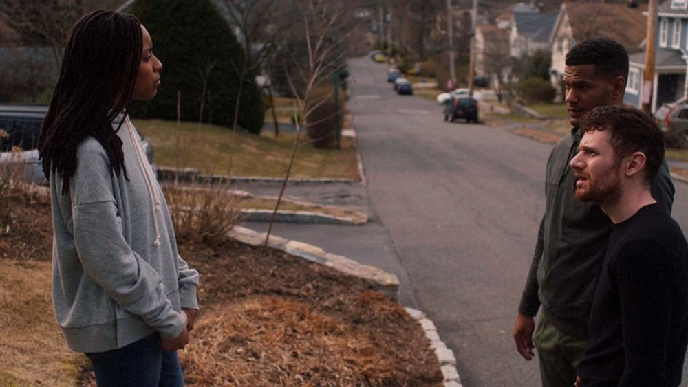 2021 Oscar'ına aday gösterilebilecek 20 film - 18
