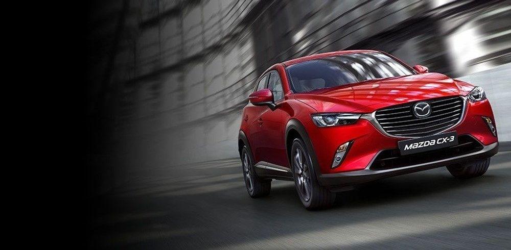 2021'in en çok satan araba modelleri (Hangi otomobil markası kaç adet sattı?) - 11