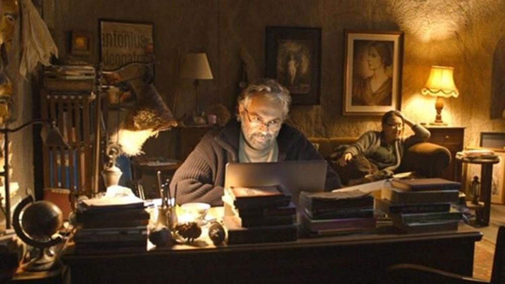 IMDb'ye göre son 20 yılın en iyi Türk filmleri - 4