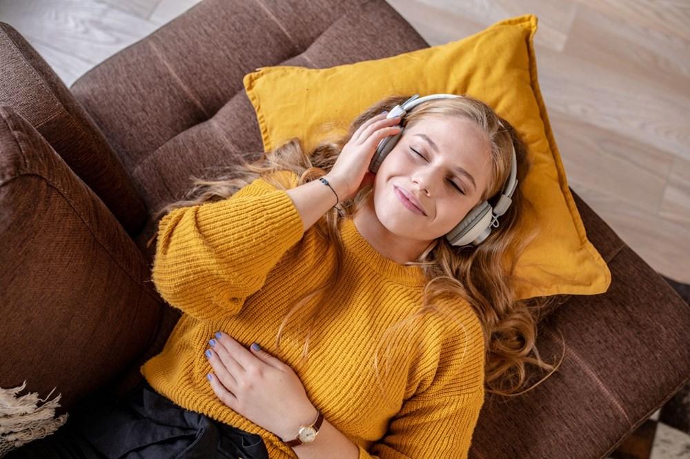 Yeni araştırma: Müzik, insanlar arasında virüse benzer bir şekilde yayılıyor - 5