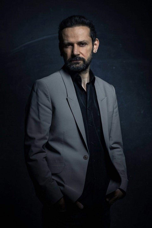 Op. Dr. Cevdet Murat Akagün