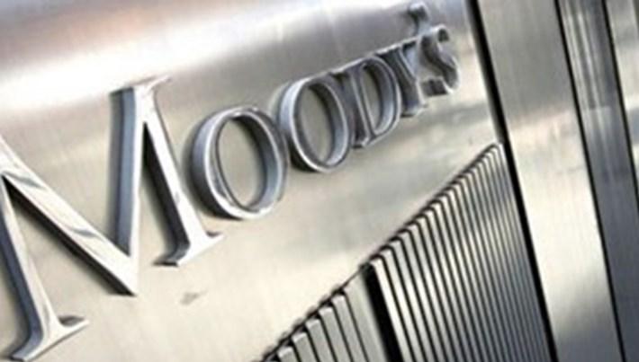 Moody's'in Türkiye kararı ne anlama geliyor? (Akdeniz Ekonomi Forumu'nda 2. gün)