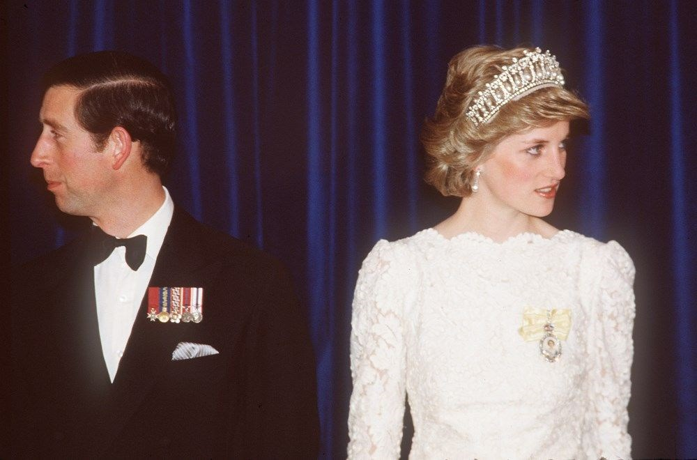 Prenses Diana röportajıyla ilgili yalan 25 yıl sonra ortaya çıktı - 3