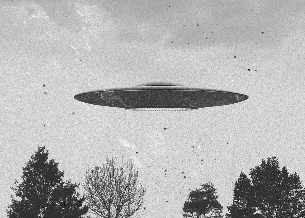 """Pentagon, UFO raporunda """"uzaylı"""" ihtimalini dışlamadı: Peki uzaylılara dair hangi kanıtlar bulundu? - 6"""