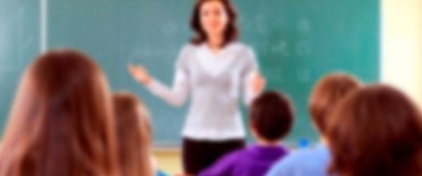 Öğretmenlik Mesleği Genel Yeterlikleri belli oldu