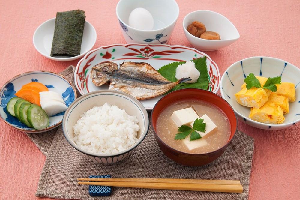 Dünya güne nasıl başlıyor: Ülkelerin kendilerine özgü kahvaltı kültürleri - 7