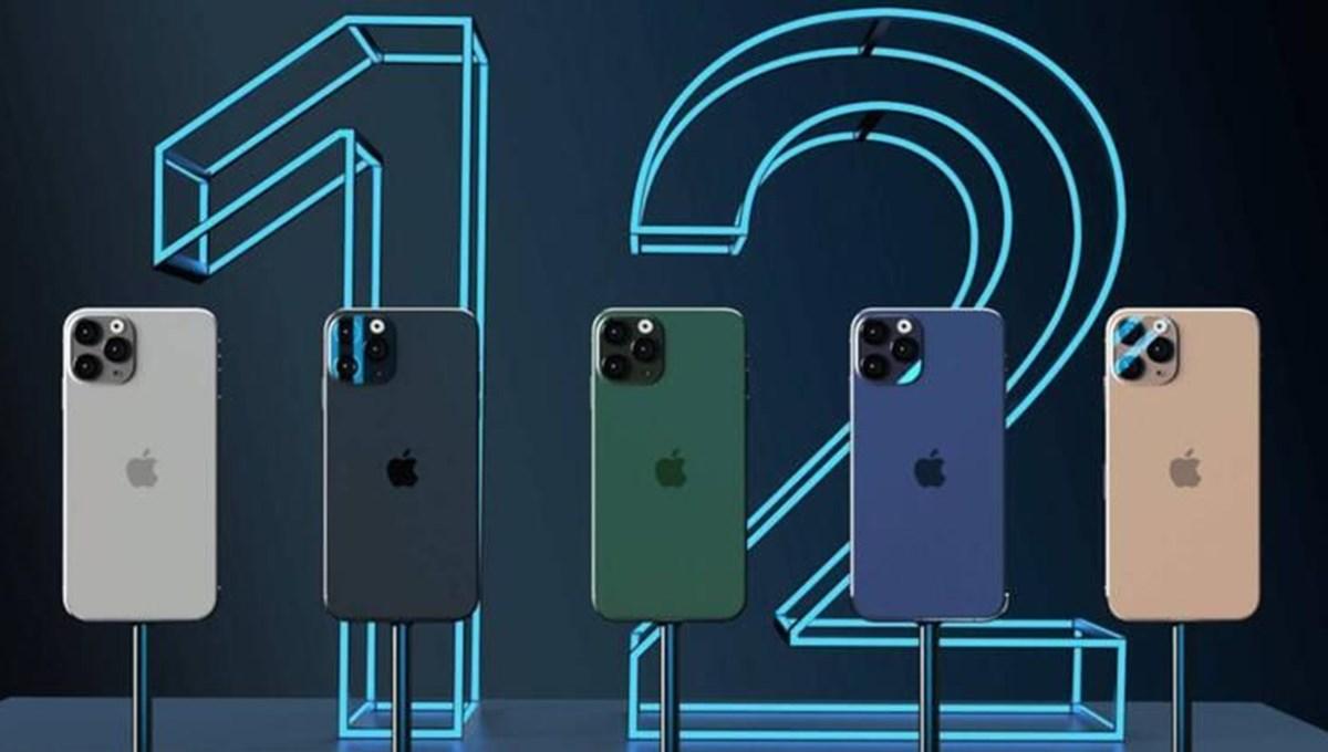 iPhone 12 ile neler değişti? İşte yeni modellerin artıları ve eksileri