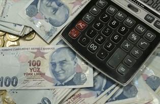 Memur enflasyon farkı ne kadar oldu? (Eylül ayı enflasyon rakamları açıklandı)