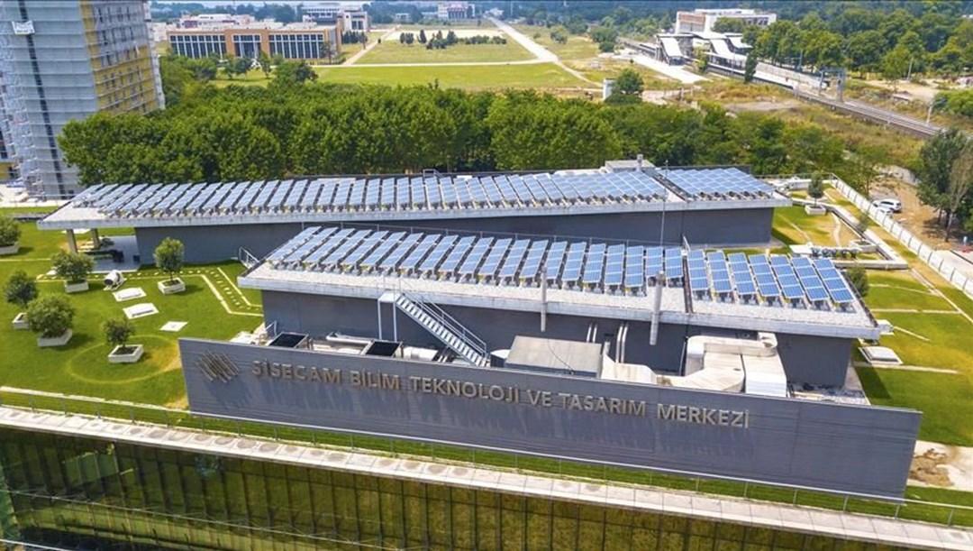 Şişecam'dan Macaristan'a 255 milyon euroluk yatırım thumbnail