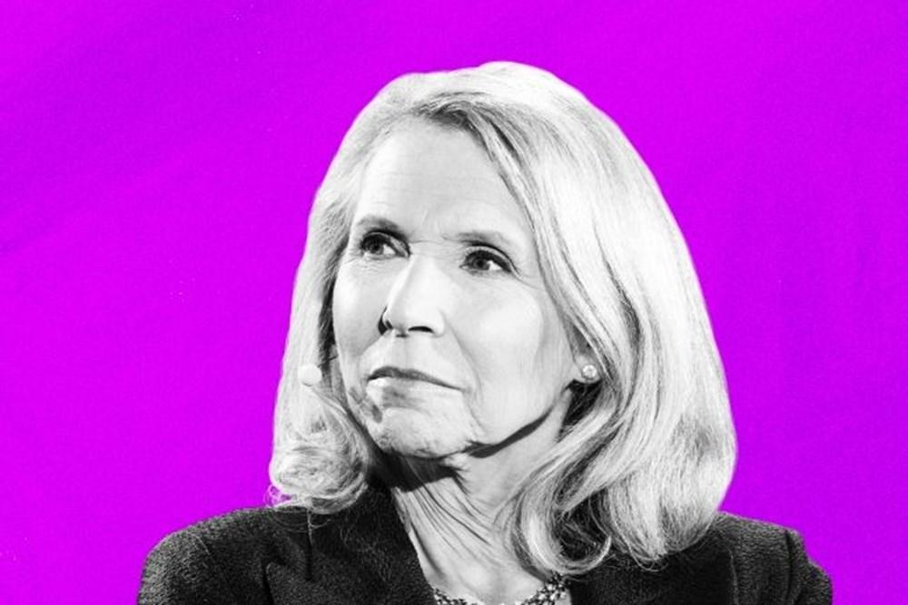 Fortune, dünyanın en güçlü 50 kadınını açıkladı - 26