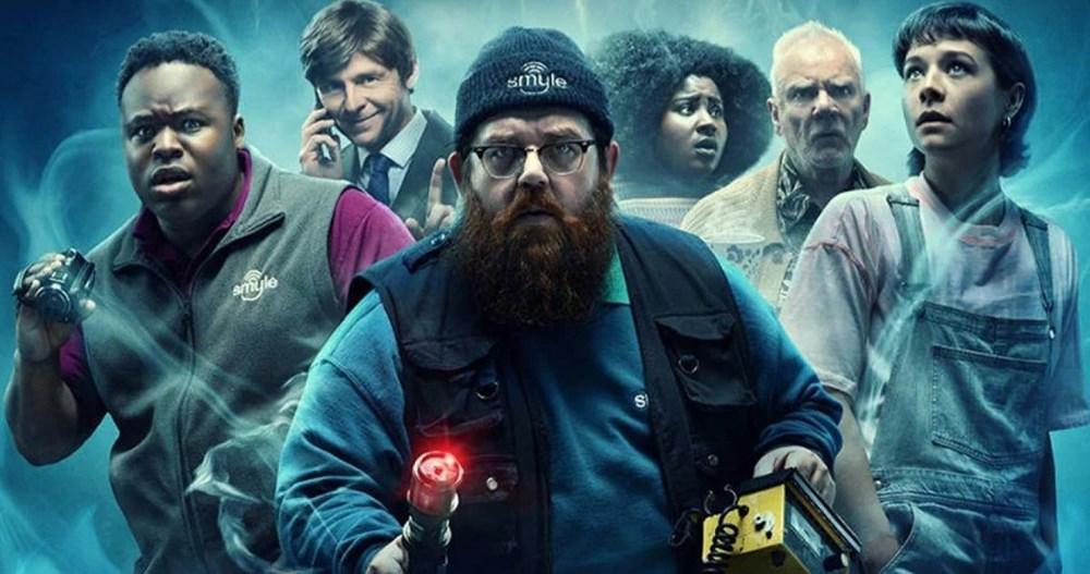 IMDb'den ekim film ve dizi rehberi - 26