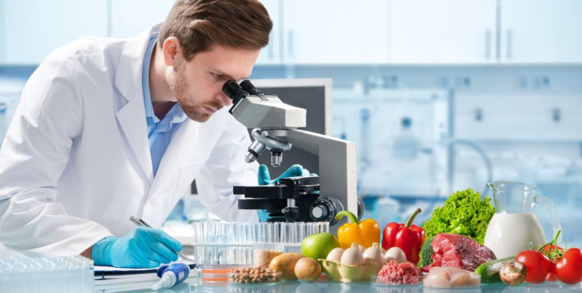 Bakan Pakdemirli: Gıda denetimlerinde 7 ayda 63 milyon lira ceza uygulandı