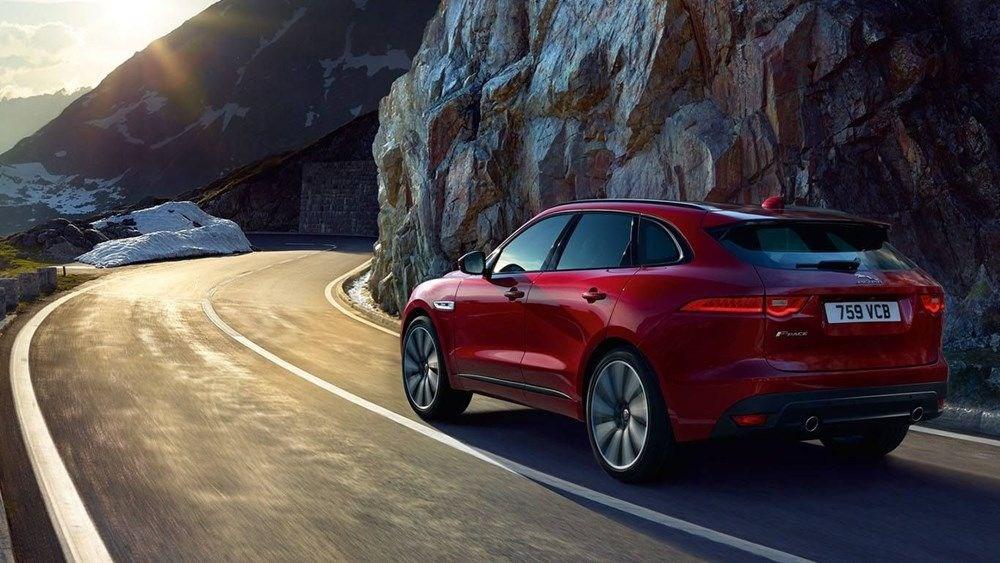 2020'nin en çok satan araba modelleri (Hangi otomobil markası kaç adet sattı?) - 13