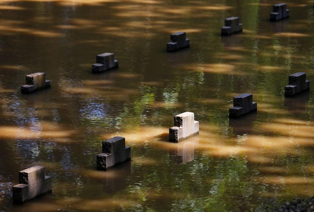 Almanya'da sel felaketinde ölü sayısı 156'ya yükseldi - 10