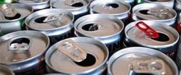 Enerji içeceklerinde yeni dönem: Okul kantinlerinde yasaklanıyor