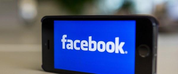 WhatsApp'takiözellik Facebook'a geliyor