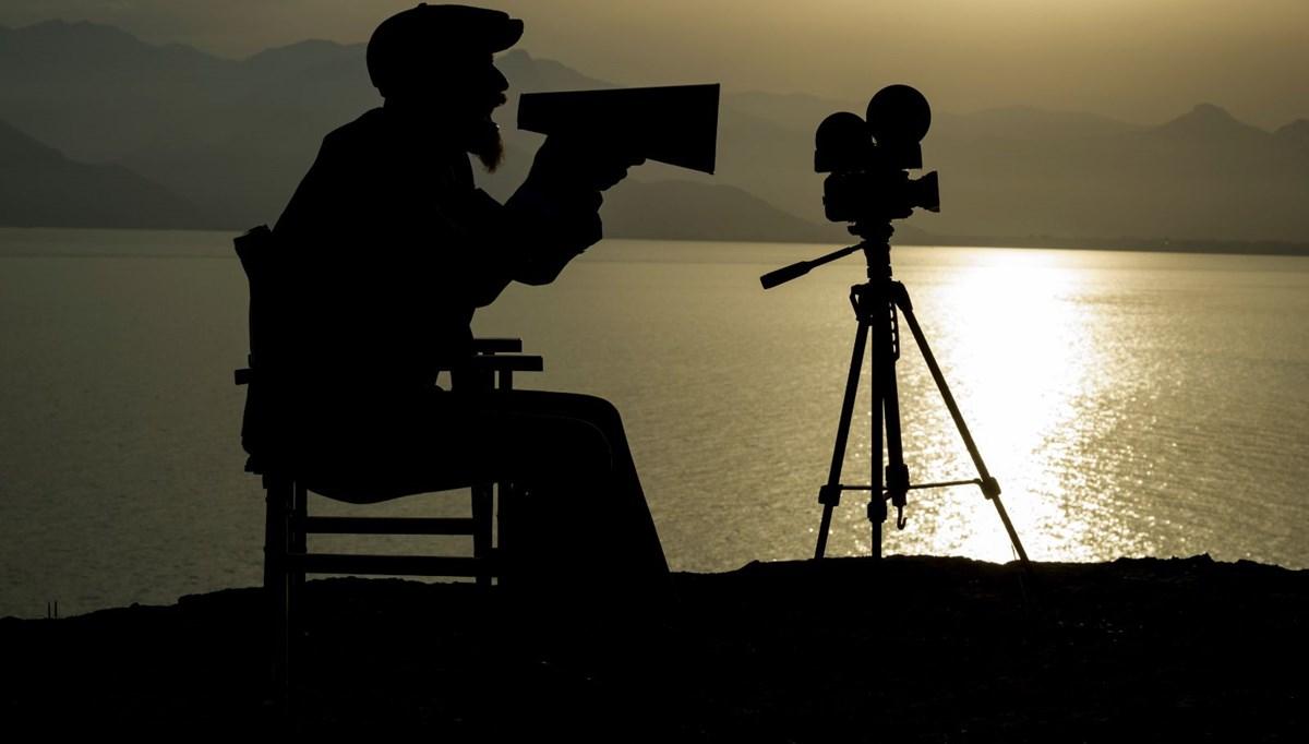 Kültür ve Turizm Bakanlığı'ndan belgesel projelerine destek