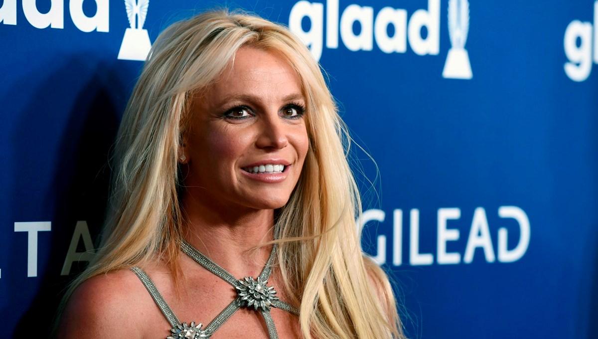 Britney Spears'ın babası kızının vesayetinden ne kadar kazandı?
