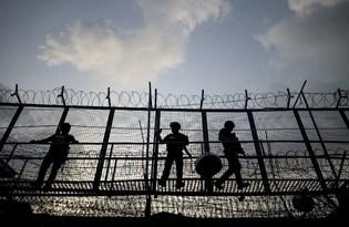 Filipinler'de cezaevinde çatışma: 9 ölü