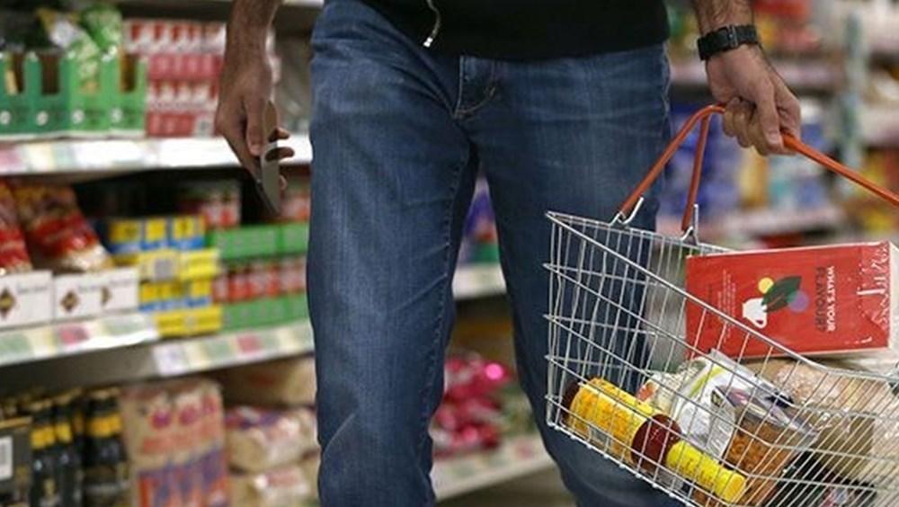 Bakanlık uyardı: İndirimli satışlarda nelere dikkat edilmeli?