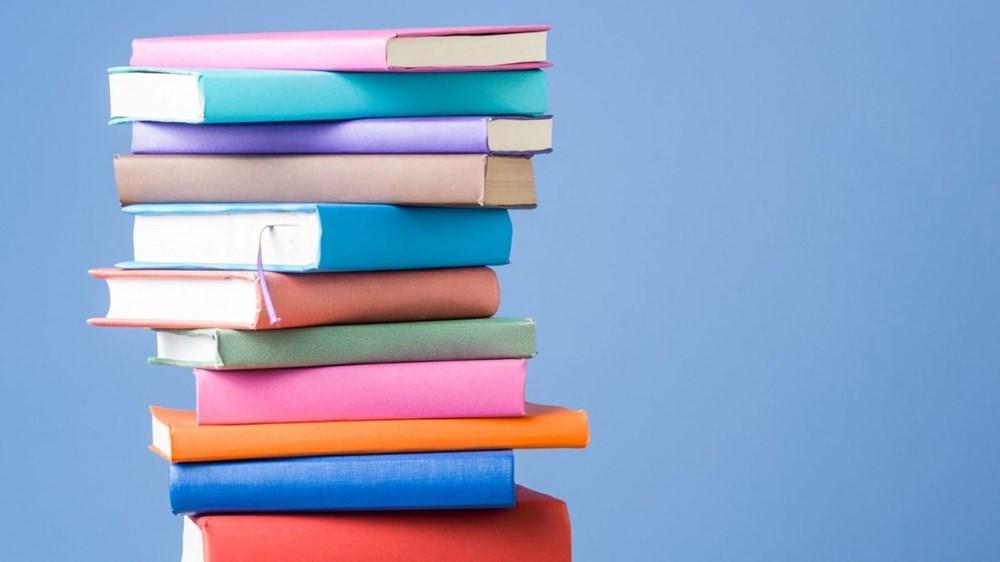 Dünyanın en çok kitap okuyan ülkeleri açıklandı - 4