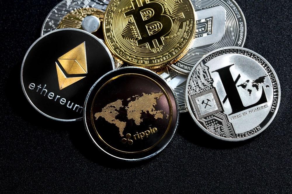Kripto para düzenlemesinde detaylar: Vergi ve sermaye şartı geliyor - 12