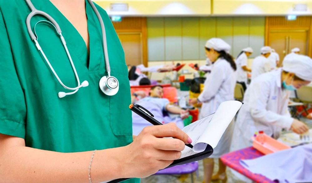 Corona virüs tedavisi için yeni yöntem: Kan temizleme - 3