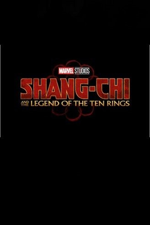 Marvel filmlerinin yeni takvimi açıklandı - 6