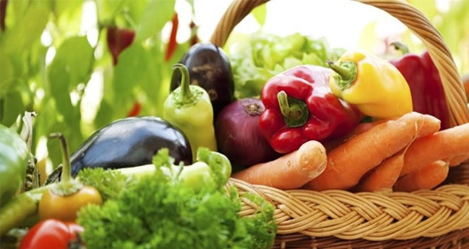 Vegan Beslenme Hangi Hastalıklardan Koruyor, Hangilerinde Risk Yaratıyor?
