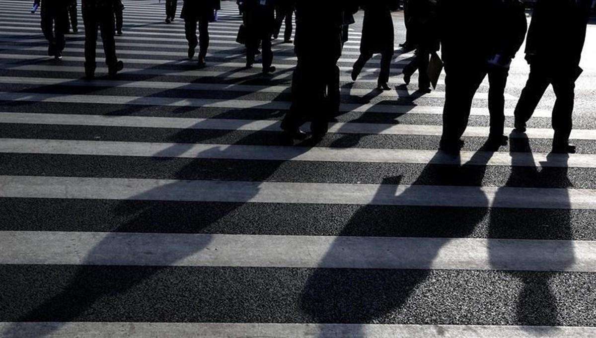 SON DAKİKA HABERİ: Mayıs ayı işsizlik rakamları açıklandı