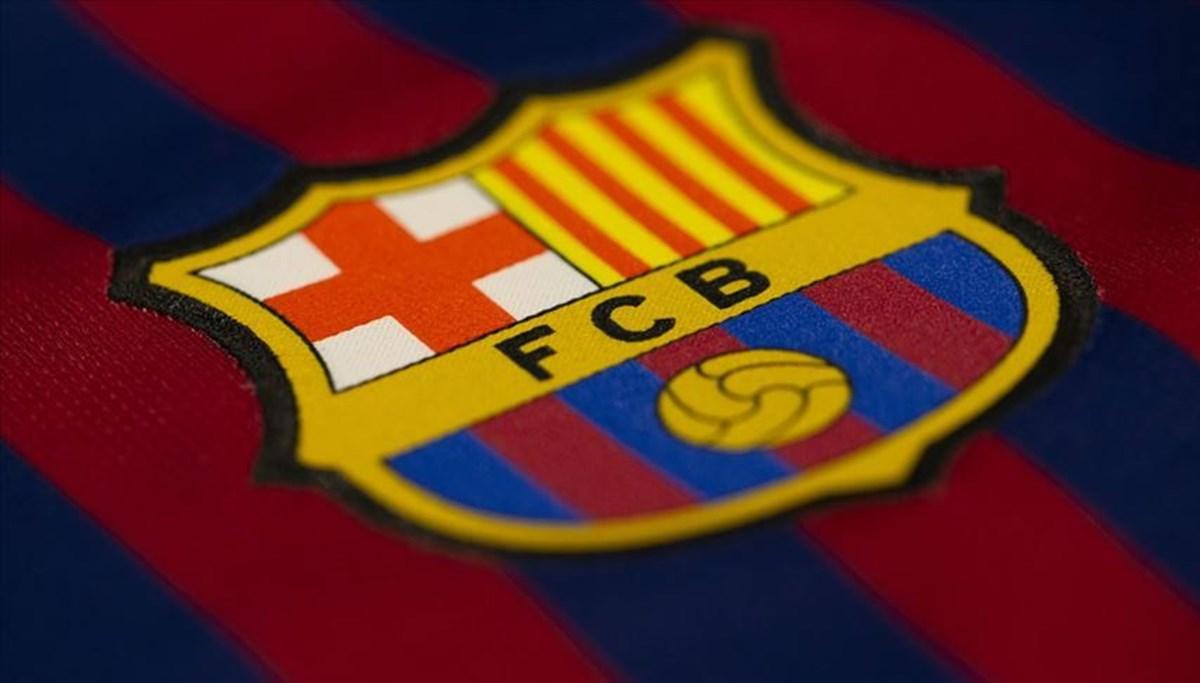 Barcelona, Memphis Depay transferini açıkladı (Transfer haberleri)