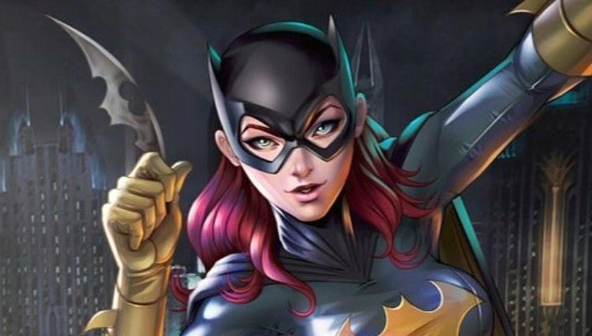 Batgirl filminin yönetmeni belli oldu