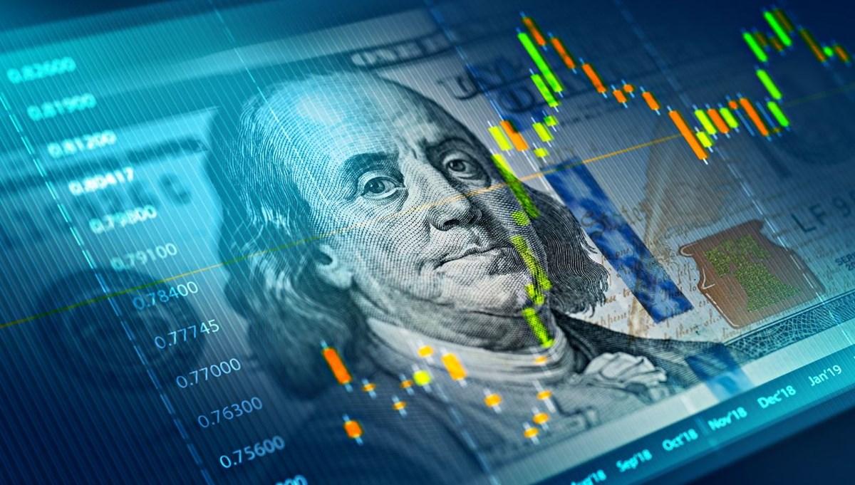 Dolar kuru bugün ne kadar? (3 Ağustos 2020 dolar - euro fiyatları)