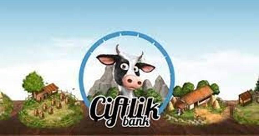 Rakamlarla Çiftlik Bank davası: Vurgunun büyüklüğü ne, kaç mağdur var? - 10