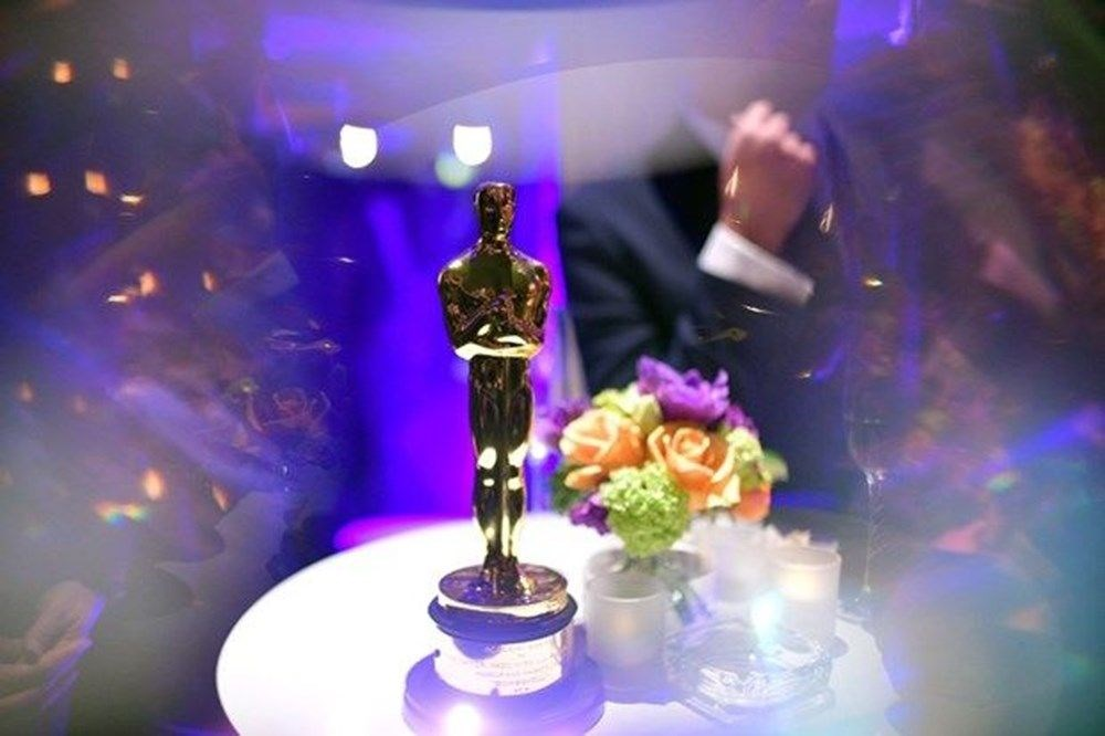 Oscar filmlerini seçen Akademi'nin yeni üyeleri belli oldu - 7