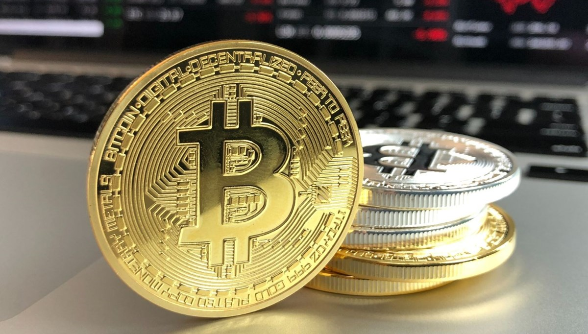 Bitcoin'in fiyatı 20 bin doları geçti