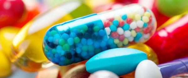 Sağlık Bakanlığı'ndan ilaç fiyatlarına ilişkin açıklama