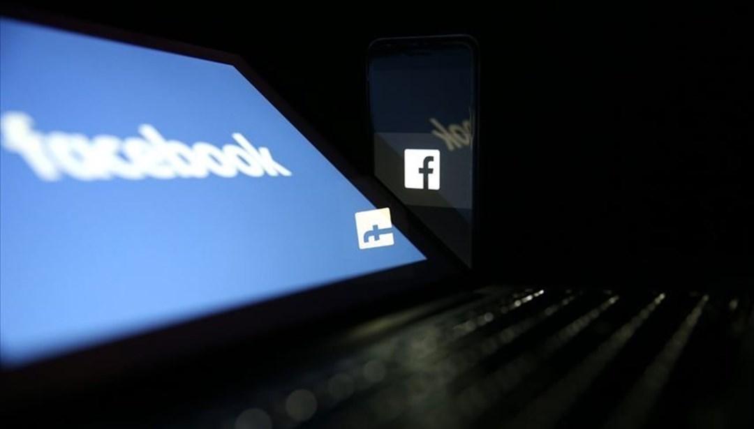 Facebook ABD başkanlık devir teslim töreni öncesi yeni önlemler aldı