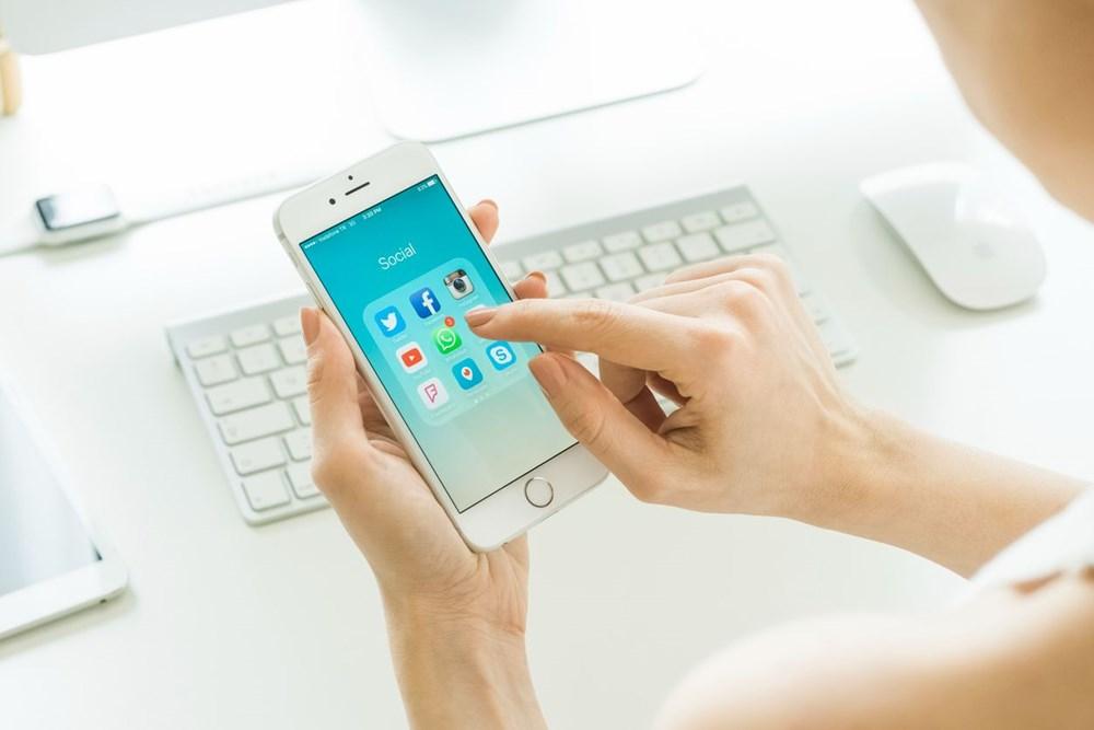 WhatsApp bu telefonların fişini çekiyor: Tarih belli oldu... - 11