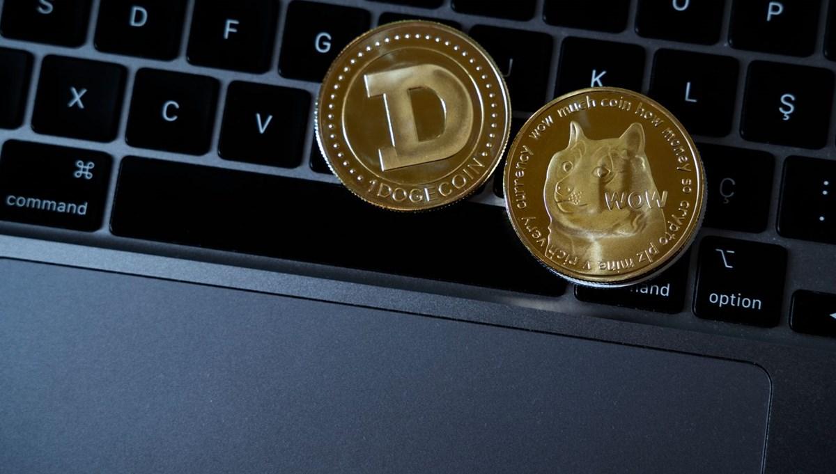 Dogecoin'in yaratıcısı tövbesini bozdu: 8 yıl sonra DOGE aldı