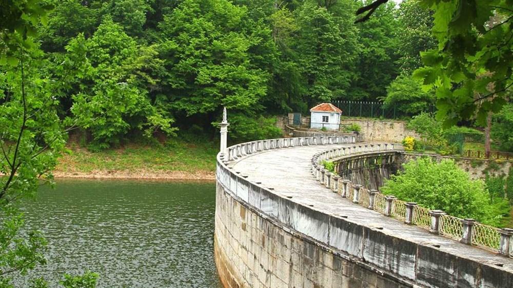 İstanbul'un Tabiat Parkları (İstanbul'daki tabiat parklarının listesi ve isimleri) - 4