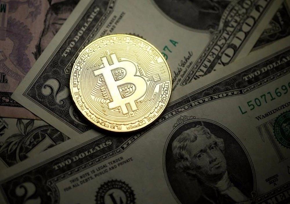Bitcoin için iddialı tahmin: 1 trilyon dolar olur mu? - 7